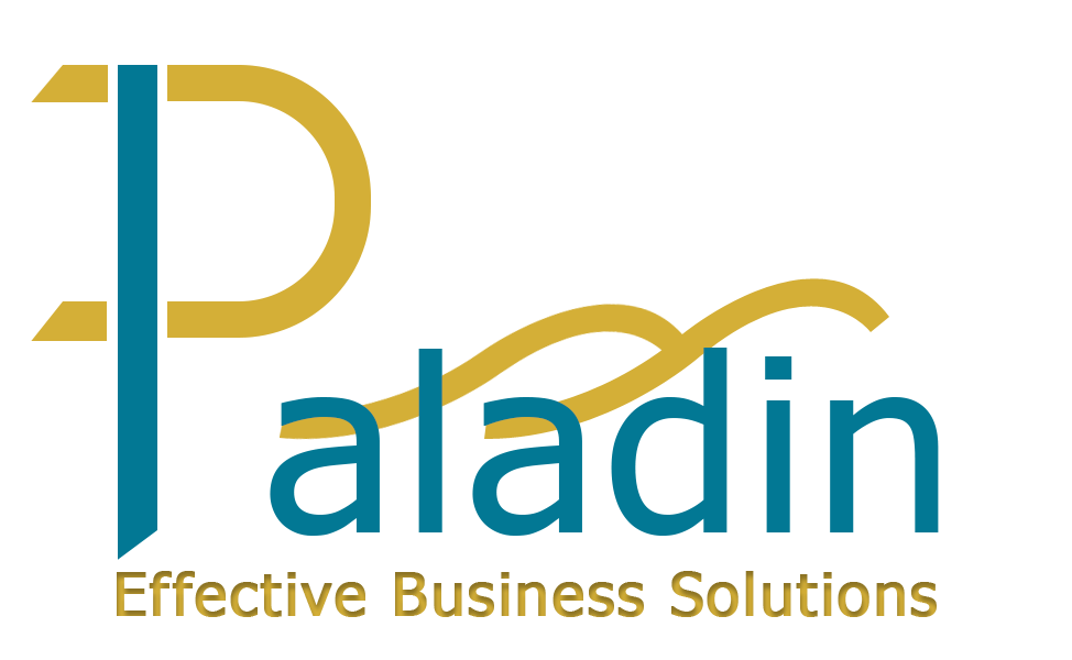 Paladin Software Solutions